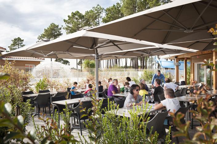 restaurant-DGL